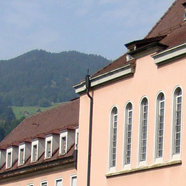 Go to Stiftsarchiv Muri-Gries in Sarnen